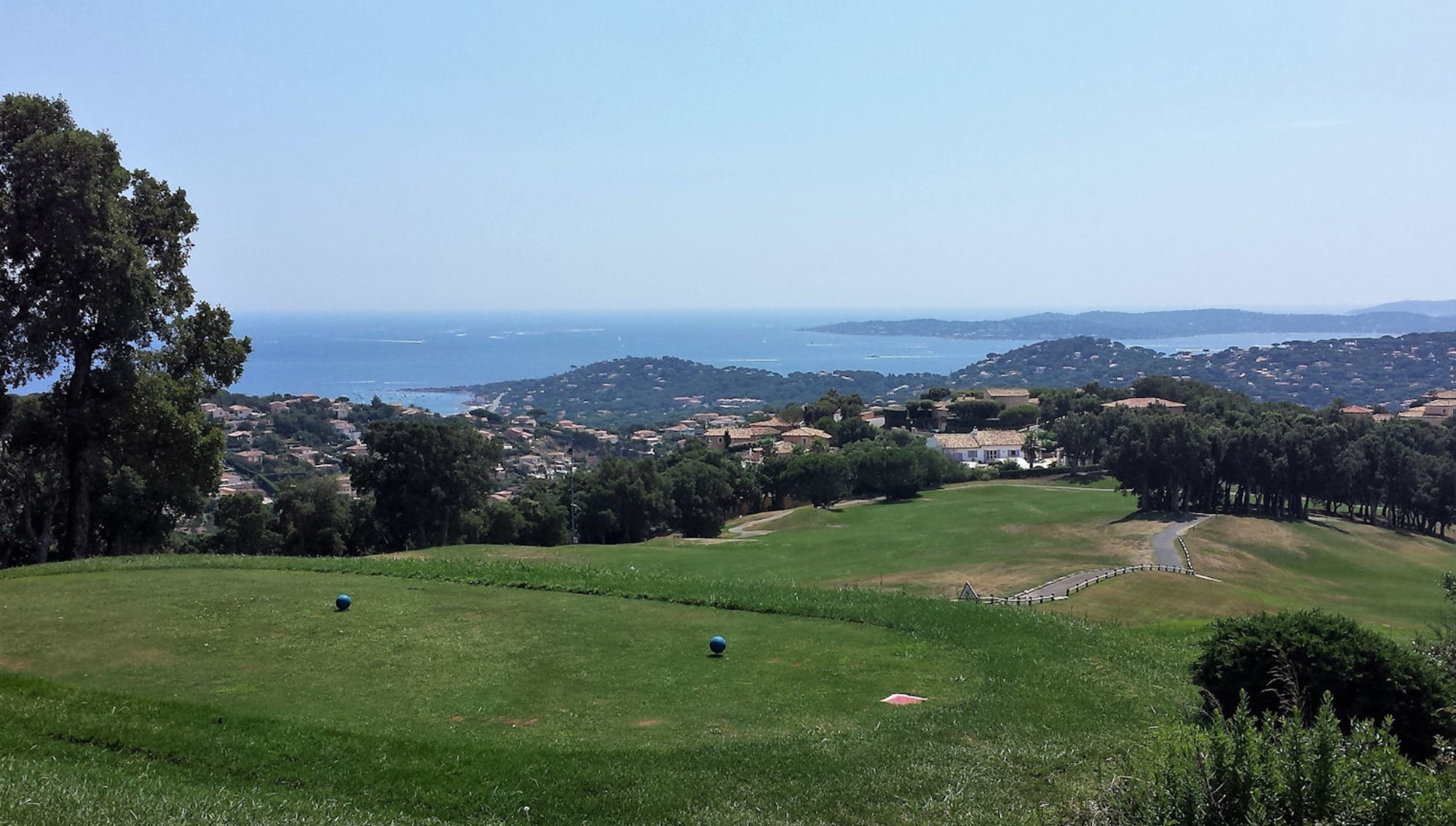 Riviera Property Assist